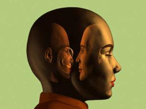 Notre inconscient nous parle