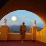 Méditation : Le dépoussiérage